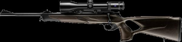 blaser rifle
