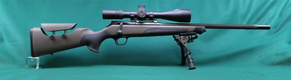 Blaser_R8_Long_Range_Hunter_Package-_1ShotGear_Exclusive-1