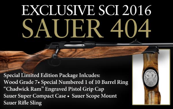 Sauer 404.jpg